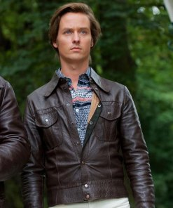 the-same-sky-tom-schilling-leather-jacket