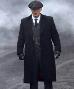 thomas-shelby-coat