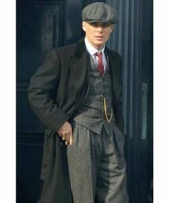 thomas-shelby-trench-coat