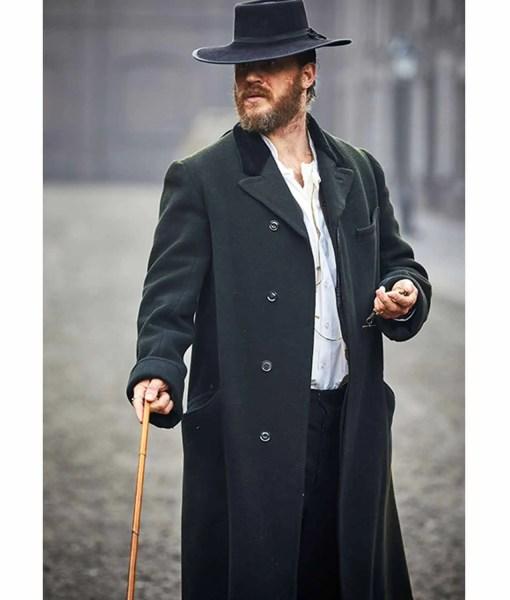 tom-hardy-peaky-blinders-coat