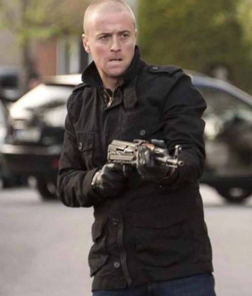 tom-vaughan-lawlor-jacket