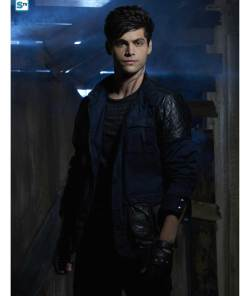 alec-lightwood-jacket