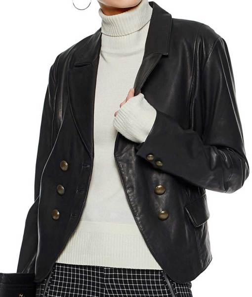 alice-cooper-leather-blazer