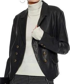 alice-cooper-leather-blazer