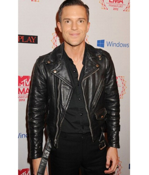 american-singer-brandon-flowers-jacket