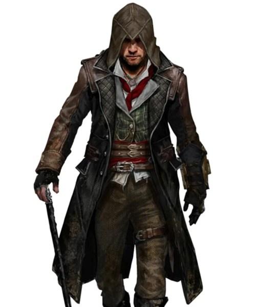 assassins-creed-unity-arno-coat
