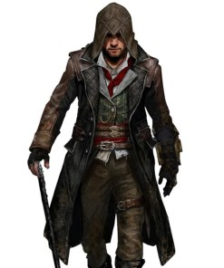 assassins-creed-unity-arno-coat