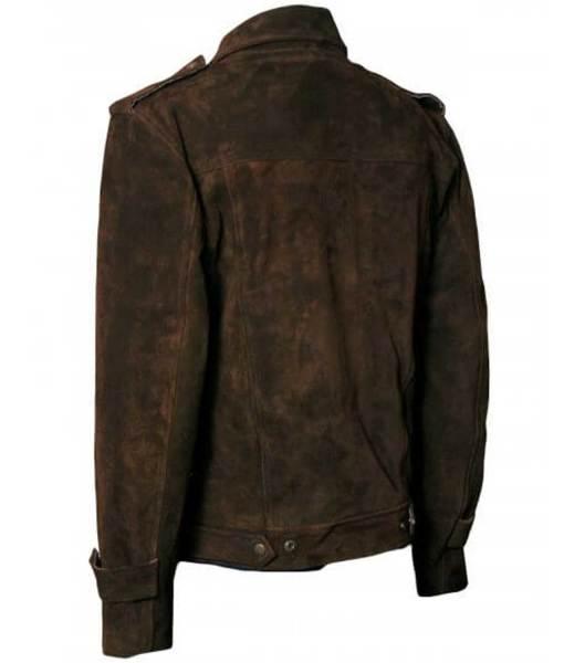 beatles-jacket