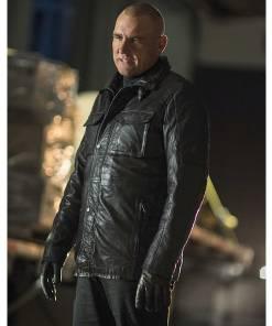 danny-brickwell-leather-jacket