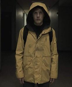 dark-louis-hofmann-hoodie