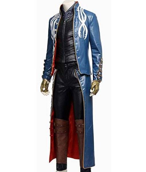 devil-may-cry-3-vergil-coat