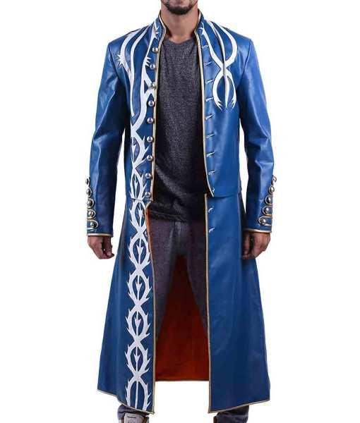 devil-may-cry-3-vergil-coat