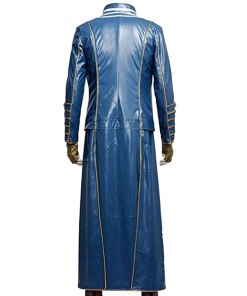 devil-may-cry-3-vergil-leather-coat