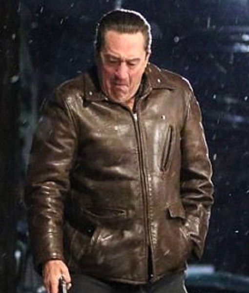 frank-sheeran-the-irishman-leather-jacket