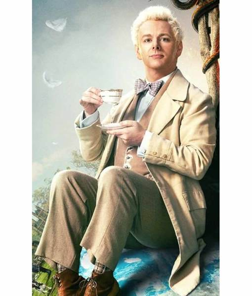 good-omens-aziraphale-coat