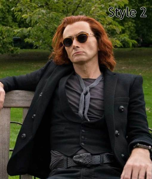 good-omens-crowley-coat