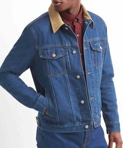 jack-pearson-jacket