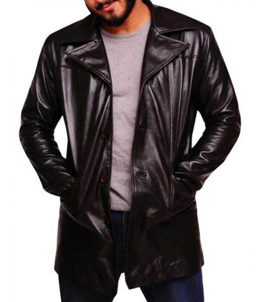 jimmy-mcnulty-leather-jacket