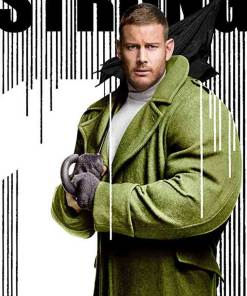 luther-the-umbrella-academy-tom-hopper-coat