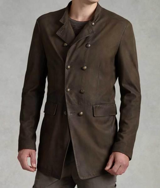 magnus-bane-jacket