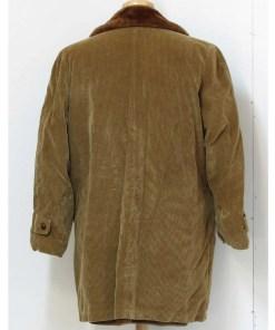 mens-corduroy-car-coat