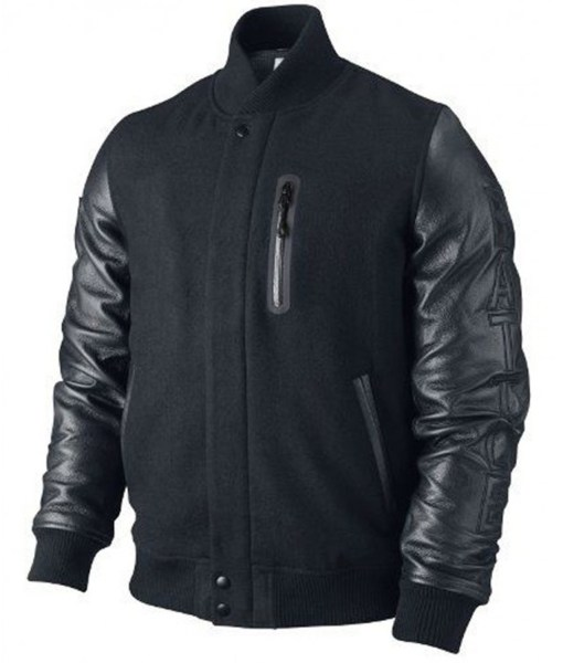 michael-b-jordan-creed-jacket