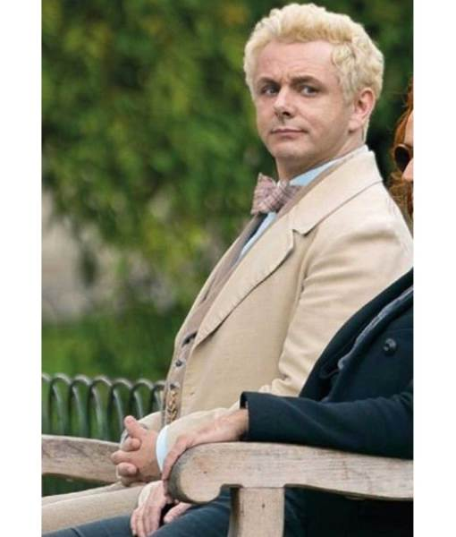 michael-sheen-good-omens-aziraphale-coat