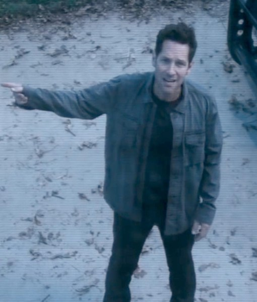 paul-rudd-avengers-endgame-scott-lang-jacket