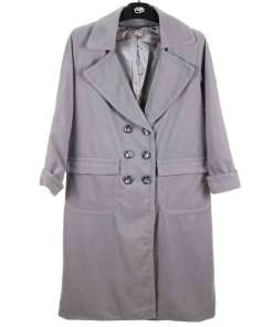 porpentina-goldstein-coat