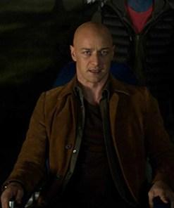 professor-charles-xavier-jacket
