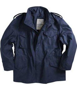rocky-balboa-m-65-jacket