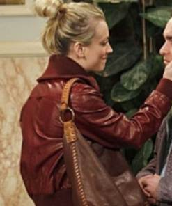 the-big-bang-theory-bomber-penny-leather-jacket
