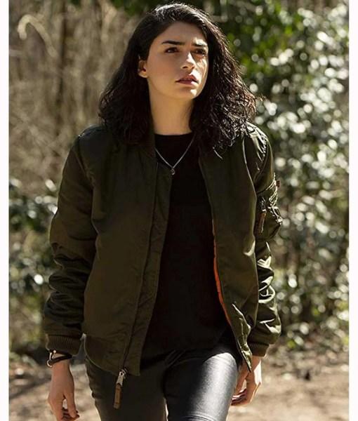 zeynep-erman-green-jacket
