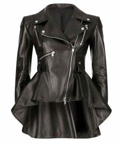 allison-hargreeves-leather-jacket