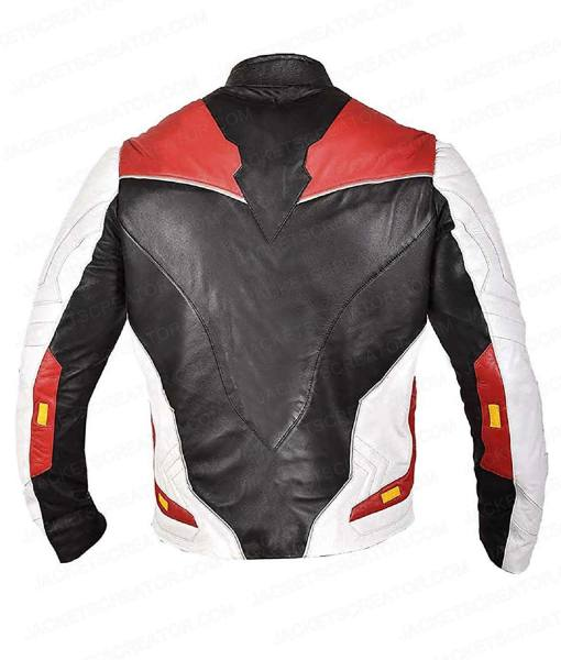 avengers-endgame-leather-ja