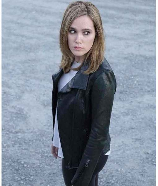 charlie-leather-jacket