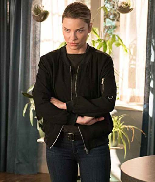 chloe-decker-jacket