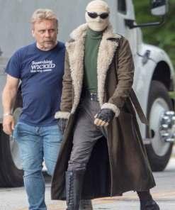 doom-patrol-larry-trainor-coat