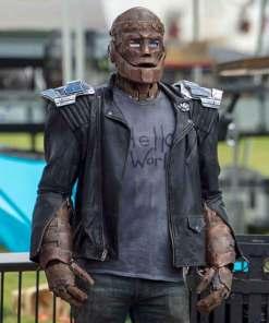 doom-patrol-leather-jacket