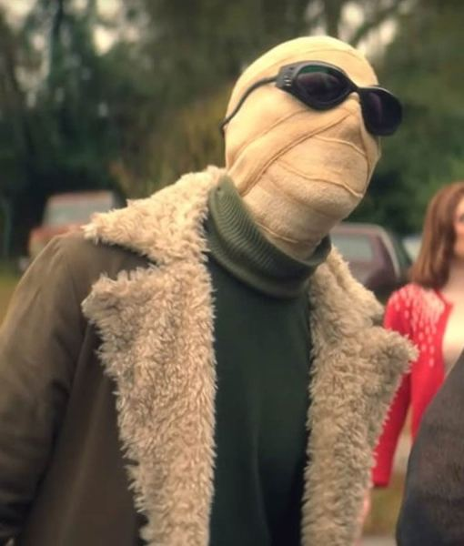 doom-patrol-negative-man-coat