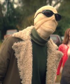 doom-patrol-negative-man-coat