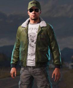 far-cry-5-mayday-jacket