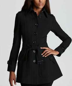 gillian-anderson-jacket