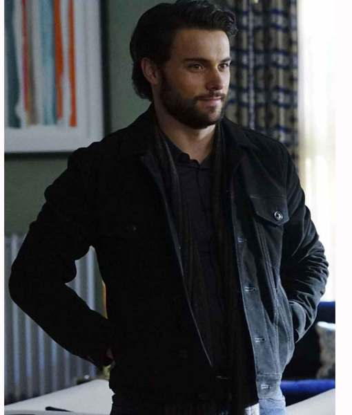 jack-falahee-how-to-get-away-with-murder-jacket