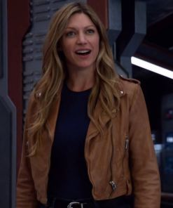 jes-macallan-legends-of-tomorrow-ava-sharpe-leather-jacket