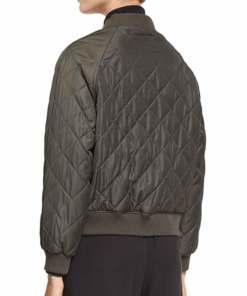 karla-souza-how-to-get-away-with-murder-jacket