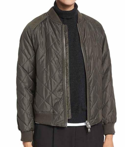 laurel-castillo-jacket