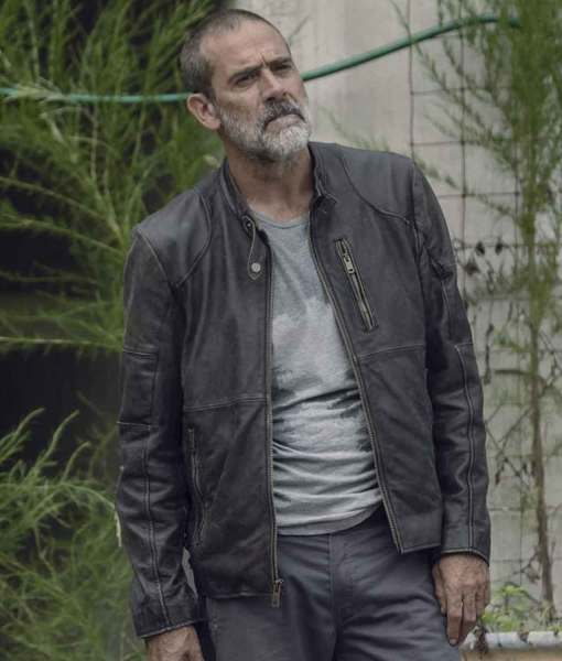 negan-season-9-jacket
