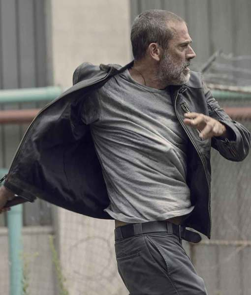 negan-the-walking-dead-season-9-jacket