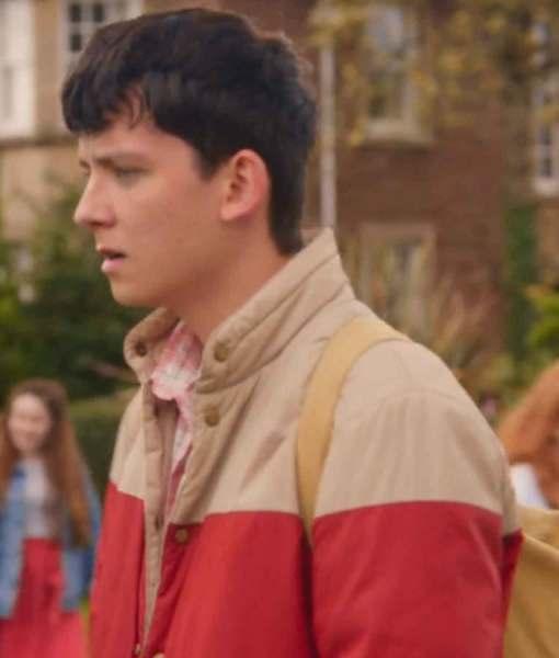 otis-milburn-sex-education-jacket